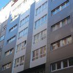 Calle Fernando III el Santo 35