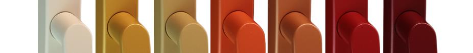 Imagen de ejemplo dentro de la aplicación STAC Real Colour Experience
