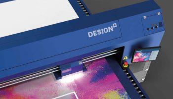 Imagen principal de portada de DESIGN+