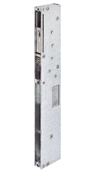CVL - Suplemento motor para cerradura automática 2A2