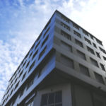 Imagen de post Calidad en la rehabilitación un edificio de viviendas en A Coruña