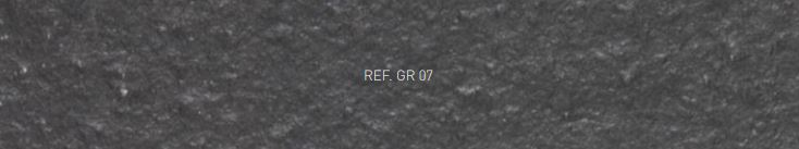 Imagen de muestra del color GR 07 de FAVETON