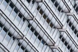 Imagen de Edificios Passivhaus cómo mejorar la eficiencia energética LEMA