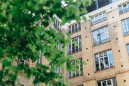Imagen de construcción y rehabilitación de viviendas y edificios