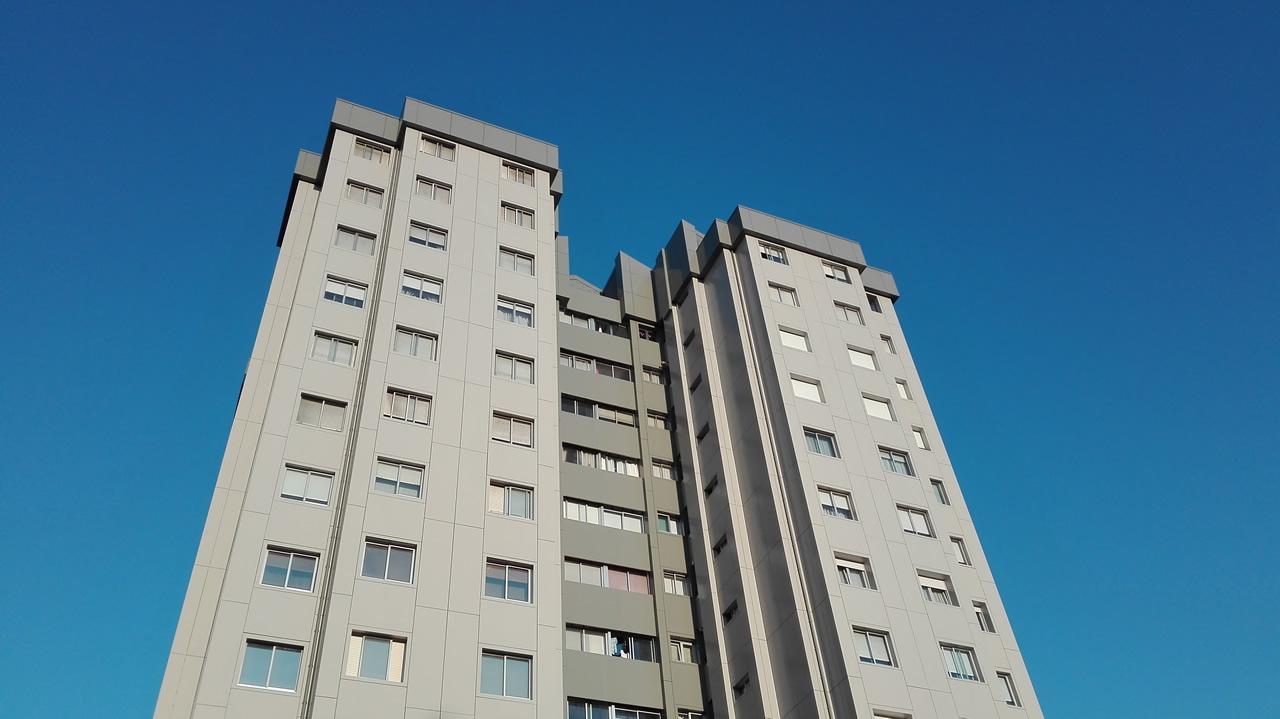 Imagen obra CPA en Campolongo - Pontevedra