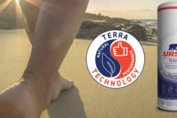 Imagen de portada de noticia nueva tecnología para el aislamiento URSA TERRA