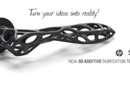 Imagen sobre Turn your ideas into reality STAC & HP Inician la siguiente revolución industrial