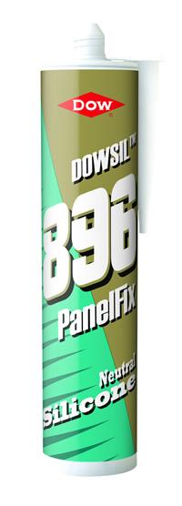 Imagen del DOWSIL PanelFix 896