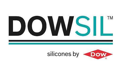 Logotipo DOWSIL