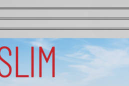 Imagen de cabecera del nuevo diseño Slim de STAC