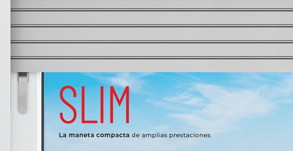 Imagen de cabecera del nuevo diseño Slim de STAC a página completa